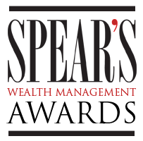 wealth-management-awards