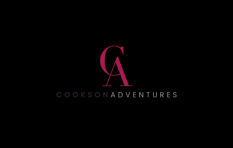 cooksonadventures