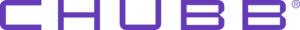 chubb_logo_purple_rgb
