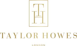 Taylor-Howes