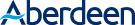 Aberdeen-Logo-2COL-CMYK-web