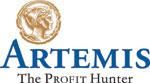 Artemis-150