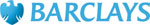 Barclays-WEB-150