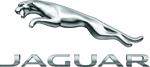 Jaguar_leaper&wordmark_rgb_15CM_4MB_white_AW(4) 150