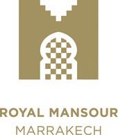 RM_logo_gold_type-170-WEB
