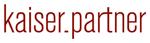 kaiser-partner_claim_4Cv2