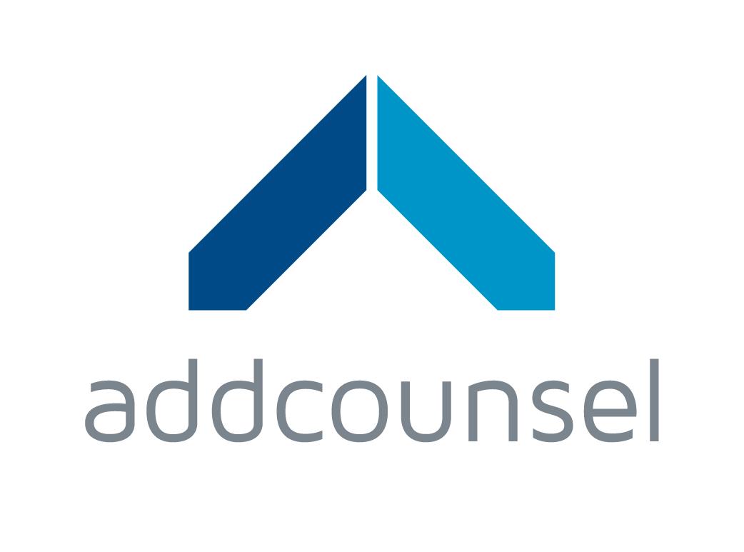 Addcousel